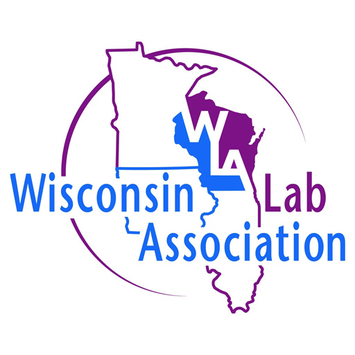 Wisconsin Lab Association